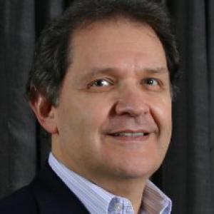 Eric Zitaner