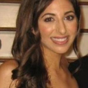 Michelle Spano