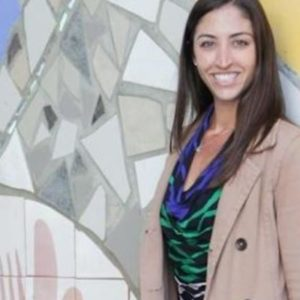 Lori Welstead